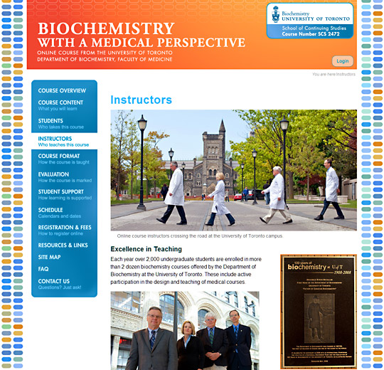 essays biochem Biochemistryorg is tracked by us since april, 2011 over the time it has been ranked as high as 325 199 in the world, while most of its traffic comes from usa, where.